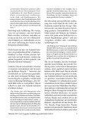 Nein. Evolution? Na ja - Gesellschaft für kritische Philosophie - Seite 3