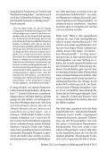 Nein. Evolution? Na ja - Gesellschaft für kritische Philosophie - Seite 4