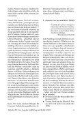 Nein. Evolution? Na ja - Gesellschaft für kritische Philosophie - Seite 5