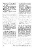 Nein. Evolution? Na ja - Gesellschaft für kritische Philosophie - Seite 6