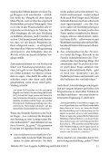 Nein. Evolution? Na ja - Gesellschaft für kritische Philosophie - Seite 7