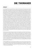 DT_PH_Layout 1 - of materialserver.filmwerk.de - Seite 6