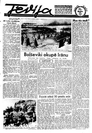 63/17.03. - Latvijas Nacionālā bibliotēka