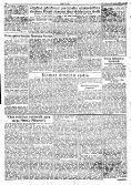 63/17.03. - Latvijas Nacionālā bibliotēka - Page 2