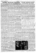 63/17.03. - Latvijas Nacionālā bibliotēka - Page 3