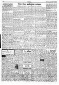63/17.03. - Latvijas Nacionālā bibliotēka - Page 4