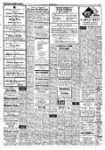 63/17.03. - Latvijas Nacionālā bibliotēka - Page 5