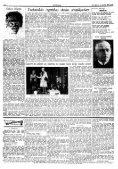 63/17.03. - Latvijas Nacionālā bibliotēka - Page 6