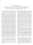 JAHRBUCH - Seite 2