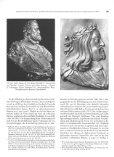 JAHRBUCH - Seite 6