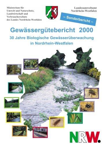 PDF-Datei - LANUV NRW