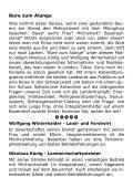 Prospekt Bure - Seite 2