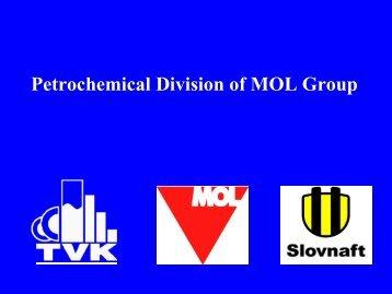 Petchem Div. of MOL Group.pdf - Creon