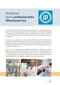 RAL Altenheime deutsch mail (PDF, 715 KB) - Hohenstein Institute - Seite 3