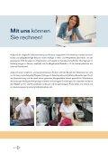 RAL Altenheime deutsch mail (PDF, 715 KB) - Hohenstein Institute - Seite 6