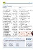 (4,30 MB) - .PDF - Bad Hall - Page 4