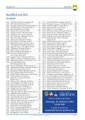 (4,30 MB) - .PDF - Bad Hall - Page 5