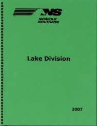 NS Lake Division Track Chart 2007.pdf - Multimodalways