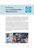 RAL Imagebroschuere deutsch mail - Hohenstein Institute - Seite 3