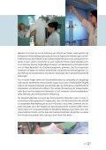 RAL Imagebroschuere deutsch mail - Hohenstein Institute - Seite 7