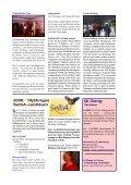 GEMEINDEZEITUNG - Molln - Seite 5