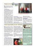 GEMEINDEZEITUNG - Molln - Seite 6