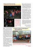 GEMEINDEZEITUNG - Molln - Seite 7