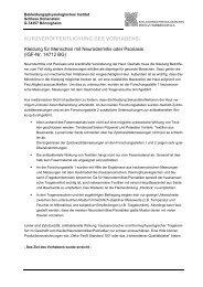 neurodermitis psoriasis kleidung igf 14712bg (pdf, 31 kb