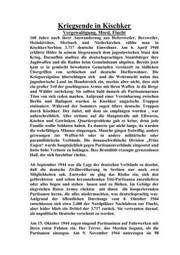 Dokument als PDF-Datei zum Download - Hefersweiler