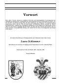 Teil 1 - Hefersweiler - Seite 3