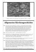 Teil 1 - Hefersweiler - Seite 5
