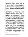 Download als pdf-File - Hefersweiler - Seite 2