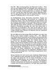 Download als pdf-File - Hefersweiler - Seite 3
