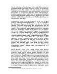 Download als pdf-File - Hefersweiler - Seite 4