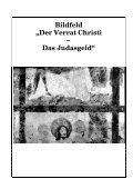 Teil 3 - Hefersweiler-Berzweiler und Ingweilerhof - Seite 3