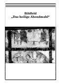 Teil 3 - Hefersweiler-Berzweiler und Ingweilerhof - Seite 4