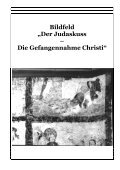 Teil 3 - Hefersweiler-Berzweiler und Ingweilerhof - Seite 6