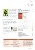 Geschäftskommunikation - Value Communication AG - Seite 3
