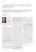 Geschäftskommunikation - Value Communication AG - Seite 4