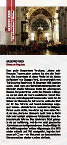 Download Abendprogramm zum Verdi-Requiem im Festspielhaus - Seite 6