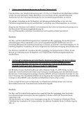 Gemeinde Heede - Seite 2