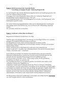 Gemeinde Heede - Seite 3