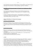 Gemeinde Heede - Seite 4