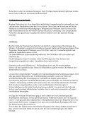 Gemeinde Heede - Seite 5