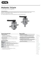 Serie 79