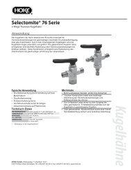 Serie 76