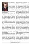 Pfarrbrief 05/2012 - Kath. Kirchengemeinde St. Marien Neunkirchen - Seite 2