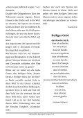 Pfarrbrief 05/2012 - Kath. Kirchengemeinde St. Marien Neunkirchen - Seite 3