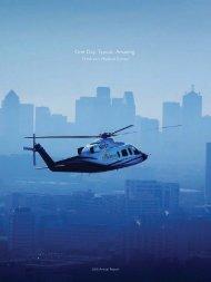 2008 Annual Report - Children's Medical Center of Dallas