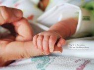 View the entire book (PDF) - Children's Medical Center of Dallas
